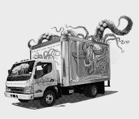 delivery-truck-graphic-copy